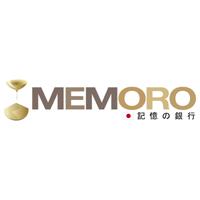 Memoro-JP