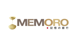 20170723_memoro_2